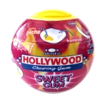 hollywood-sphere-peche-framboise-311