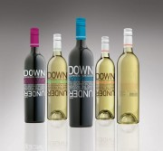 down-bouteille-vin-packaging