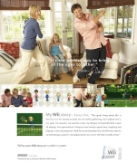 wii_ad_family