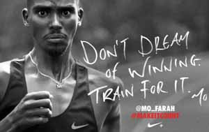 nikemake-it-countMOfarah