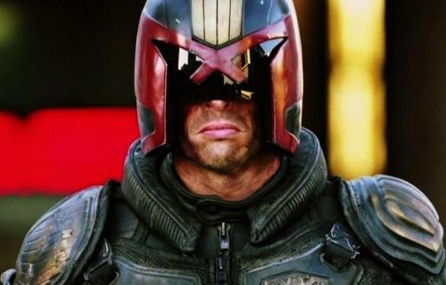 3401434-judge-dredd-movie-2012